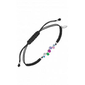 bracelet Lotus silver lp1979-2/4