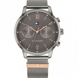 Reloj Tommy Hilfiger 1782304 watch