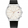 Reloj Tommy Hilfiger 1710434 watch
