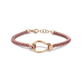 Tommy Hilfiger bracelet 2780399 Armband