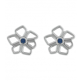Tommy Hilfiger earrings 2780299
