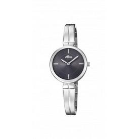 Lotus watch 18439/2