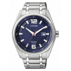 Citizen Watch AW1240-57M