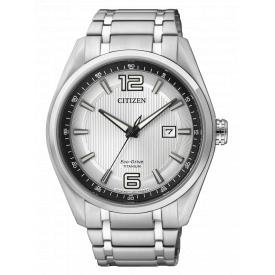 Reloj Citizen AW1240-57B