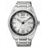 Citizen Watch AW1240-57B