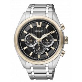 Reloj Citizen CA4014-57E