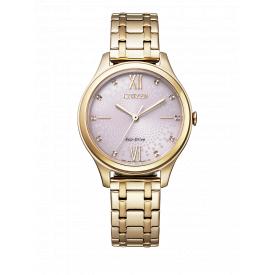 Reloj Citizen   EM0503-75X