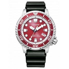 Reloj citizen  BN0159-15X