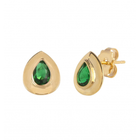 Vidal y vidal earrings G3310