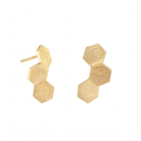 Vidal y vidal earrings G3311