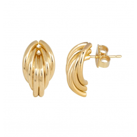 Vidal y vidal earrings G3293