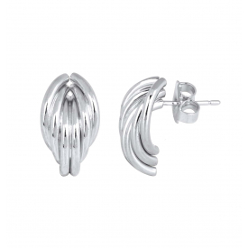 Vidal y vidal earrings Q3299