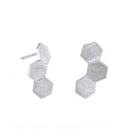Vidal y vidal earrings Q3320