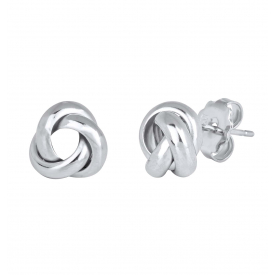 Vidal y vidal earrings Q3302