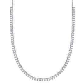 vidal y vidal necklace X2581538