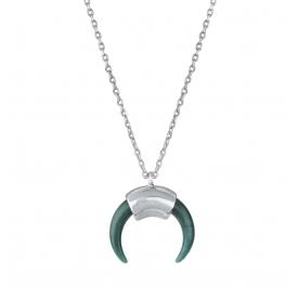 vidal y vidal necklace X2598538