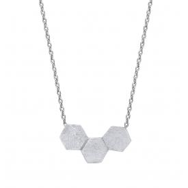vidal y vidal necklace X2598638