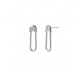 earrings  Victoria Cruz  A3786-HT