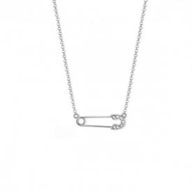Necklace Victoria Cruz  A3788-07HG