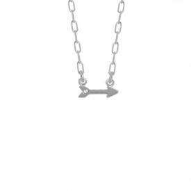 Necklace Victoria Cruz  A3817-07HG