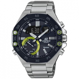 Casio Edifice ECB-10DB-1AEF watch