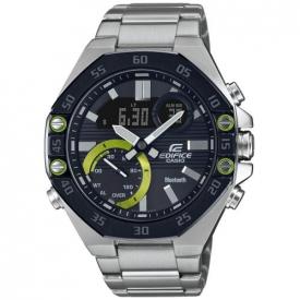Reloj Casio Edifice ECB-10DB-1AEF