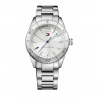 Reloj Tommy Hilfiger 1781267