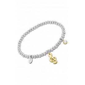 LOTUS ls2171/2/5 bracelet
