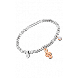 LOTUS ls2171/2/6 bracelet