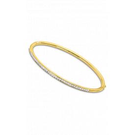 Ladies  bracelet Lotus ls2111/2/2