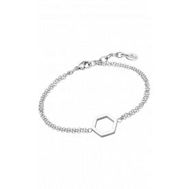 LOTUS ls1994/2/1 bracelet