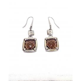 Morellato outlet earrings