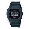 Reloj Casio G-shock dw-5600dc-1er