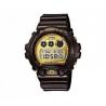 Reloj Casio G-shock dw-6900br-5er