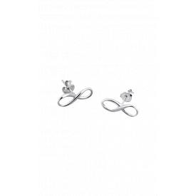 Lotus silver lp1224-4/2 earrings