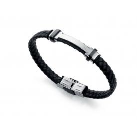 Viceroy bracelet 6336P09010