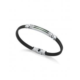 Viceroy bracelet 75252P01016