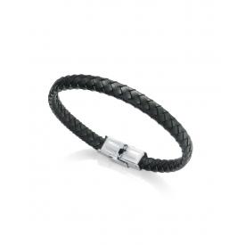 Viceroy bracelet 75222P01016