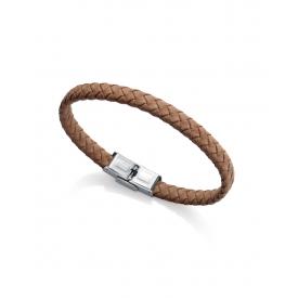 Viceroy bracelet 75222P01011
