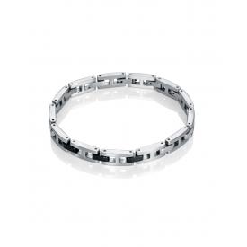 Viceroy bracelet 6468P01000