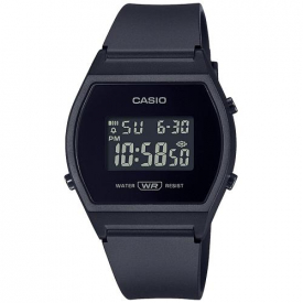 Casio watch LW-204-1BEF