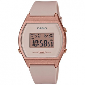 Casio watch LW-204-4AEF