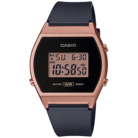 Casio watch LW-204-1AEF