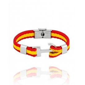 Men's bracelet P-3994