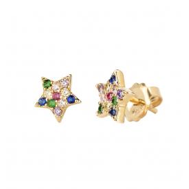 Vidal y Vidal G3416 earrings