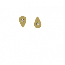 earrings  Victoria Cruz A3941-07DT