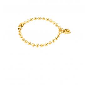 Uno de 50 bracelet PUL1829ORO0000M