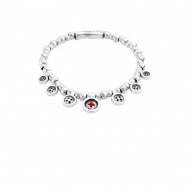 Unode50  bracelet PUL2008MTLMTL