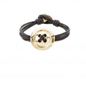 Unode50  bracelet PUL2012MARORO0M