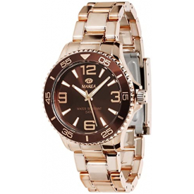 Marea watch B35237/2